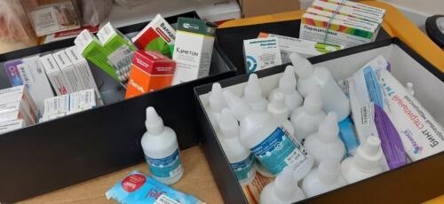 лекарства для бездомных (1) (1)