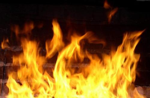 130320 na kievwine v detskom sadike razgorelsja