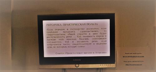 79DAcsvbadA