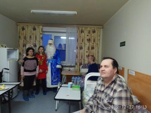 VPdGM6yOCU (1)